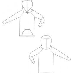 schnittmuster-shirt-iris-4