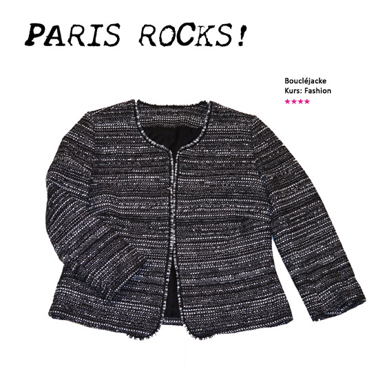 ParisRocks