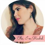 Rachel (House of Pinheiro)