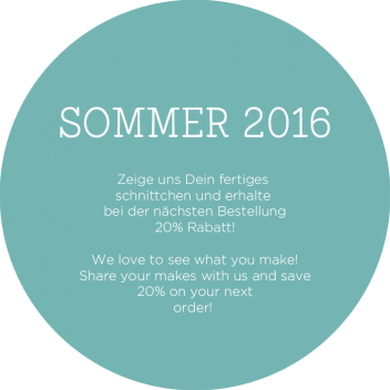 feature-sommer2016