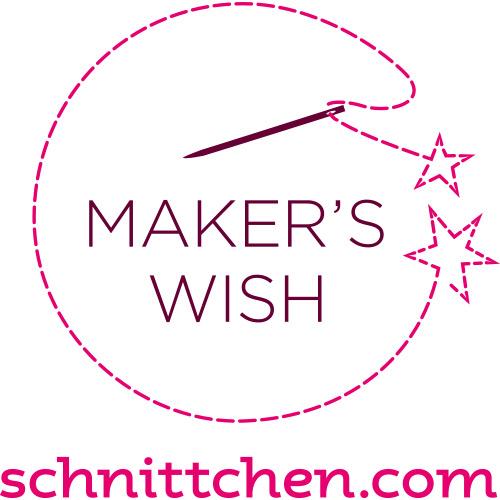 schnittchen_MakersWish_RGB_500px