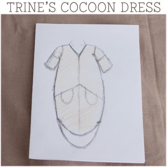 trine-cocoon-dress