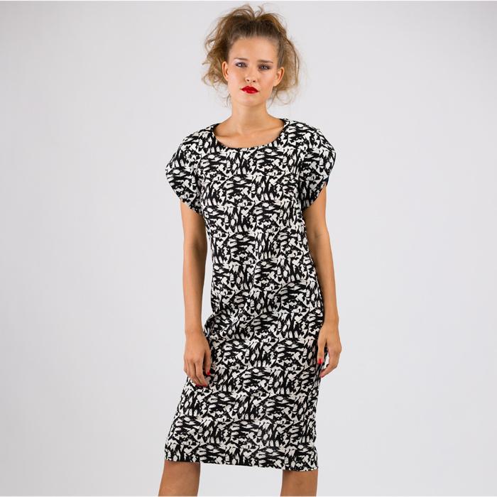 schnittmuster-kleid-julie   schnittchen patterns