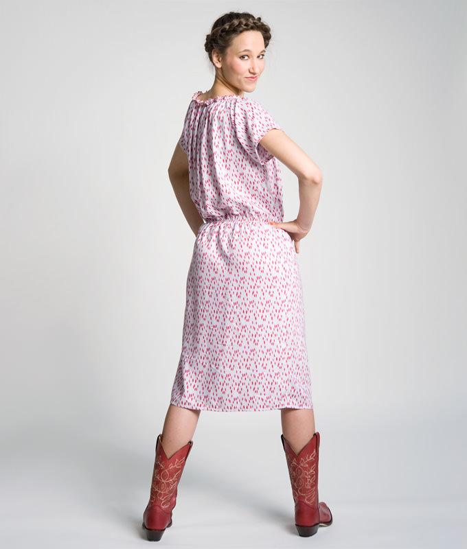 Kleid nahen bilder