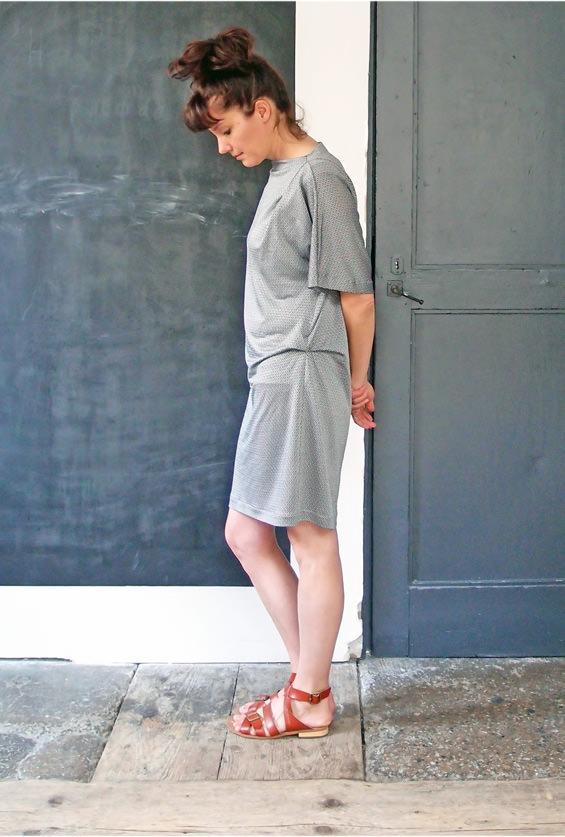 schnittmuster-shirt-mira-kleid-2