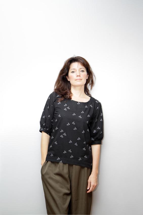 schnittmuster-shirt-sophie-atelier-brunette1