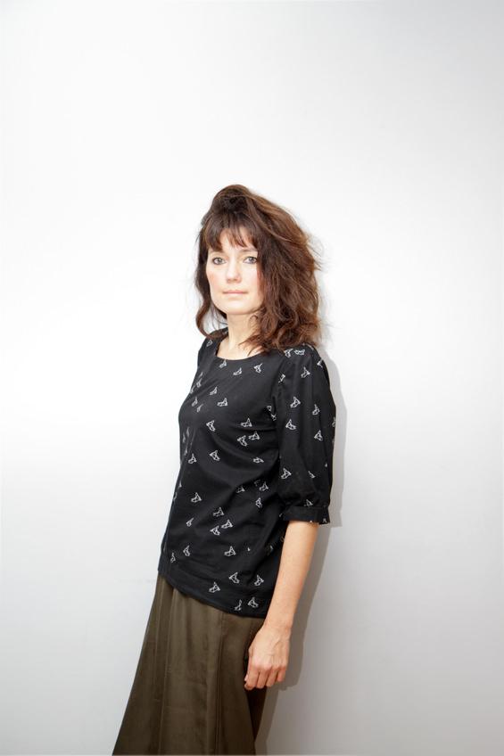 schnittmuster-shirt-sophie-atelier-brunette3