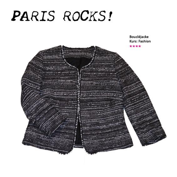 ParisRocks