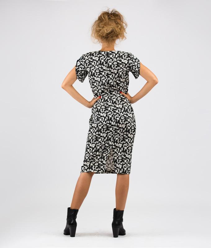 Abendkleider grobe groben online shop