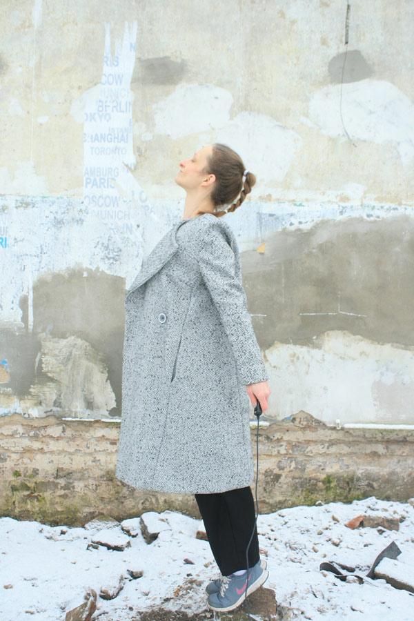 silvia-joanna13