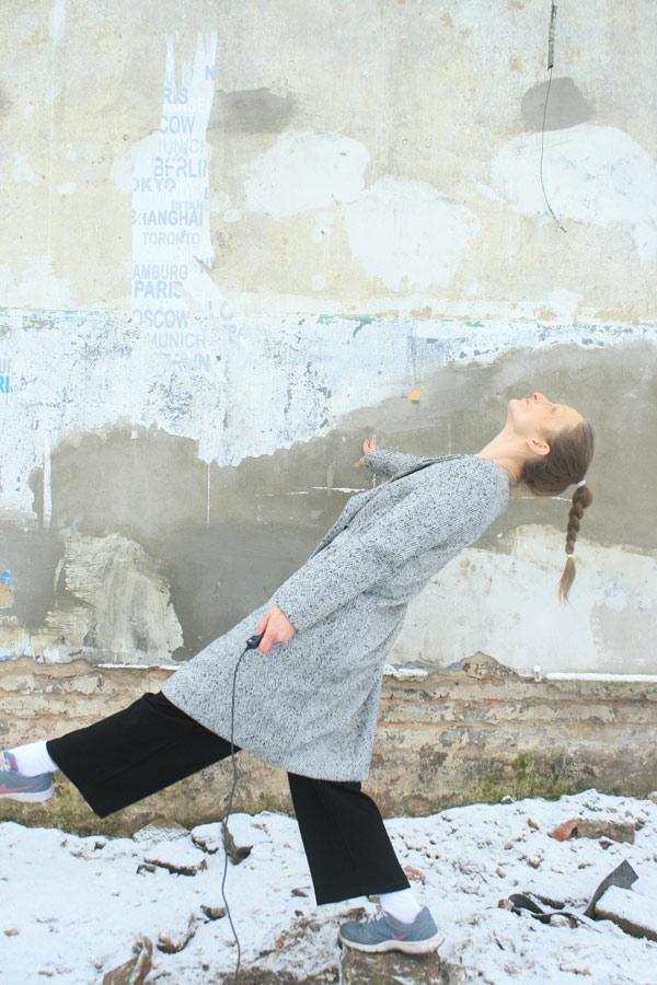silvia-joanna16
